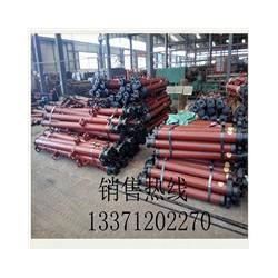 山西DW31.5-200/100X单体液压支柱厂家