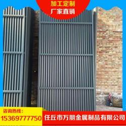 郑州专业的铝合金百叶窗,塑钢百叶窗制造厂