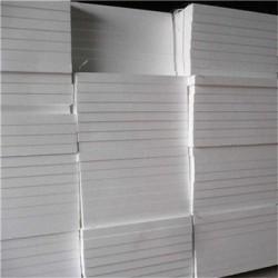 漳州市漳浦县超细玻璃丝绵卷量大优惠供货量
