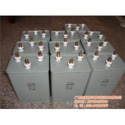 电容器,迅辉电容器,UV电容器
