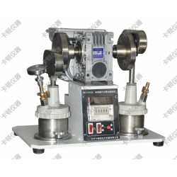 万次剪切试验器 产品型号:KD-H1023