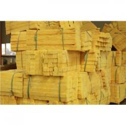 沈阳龙腾生产销售岩棉复合板A级防火岩棉板