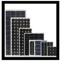 电站拆卸组件回收,白沙组件回收,振鑫焱上门
