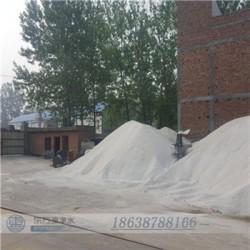 集安市优质石英砂滤料市场行情