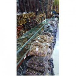 郴州市桂东县哪有卖星月菩提、崖柏手串、文