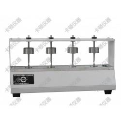 润滑脂压力分油测定器  KD-H1026