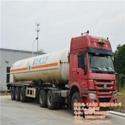 天然气厂家,浙江天然气,  荣盛达(无锡)(