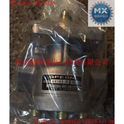 GPEON齿轮泵A8-A100R