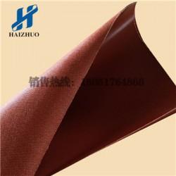 瑞安市乐清市耐高温保温套布保温被专用布生