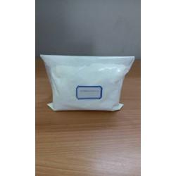气相纳米氧化铝,PET薄膜防粘连剂