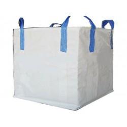 贵州吨袋〔优质好袋〕清镇吨袋〔编织紧密〕清镇吨袋〔结实耐用〕