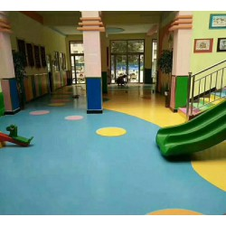 常州家装专用地板舞蹈房专用健身房专用运动地板幼儿园地板