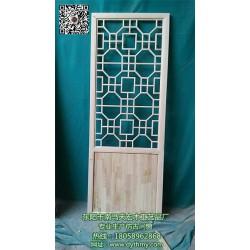古典仿古门窗采购,仿古门窗,天宏木工艺品
