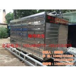 不锈钢鸽笼供应商,陕西不锈钢鸽笼,翱翔鸽笼