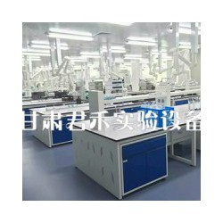 买品质好的实验室台柜当选君禾科学仪器有限