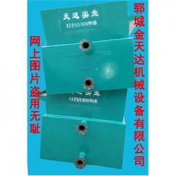 临沂肥牛油加工设备炼牛油锅厂家价格促销