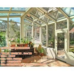泽布尼茨门窗制造(图)|专业制作阳光房|山西