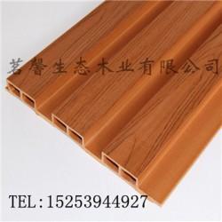 温州生态木吸音板价格,生态木吸音板厂家