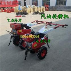小型旋耕机 新型优质旋耕机,柴油旋耕机厂家