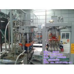 蒸养砖机厂家,上海蒸养砖机,铭泽机械技术先