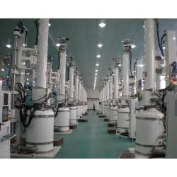 口碑好的电监会资质代办郑州哪里有 开封电