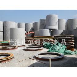 广西钢筋混凝土排水管批发-质量好的钢筋混