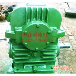 cwu225减速机|蜗轮蜗杆|临沂市减速机