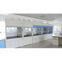 兰州科贝质量好的实验室设备 张掖实验室设