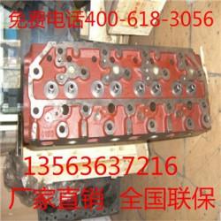 潍坊R6105ZC发动机柴油滤芯搭配优惠