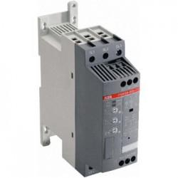 四川ABB软起动柜PSR85-600-70 PSR60-600-81