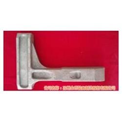 镇江钢质模锻件|金世装备|钢质模锻件厂家