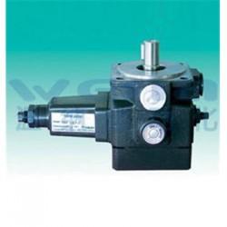 YBX-C20V3,叶片泵