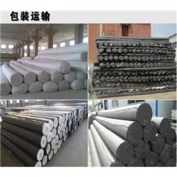 漳州gcl防水毯厂家/