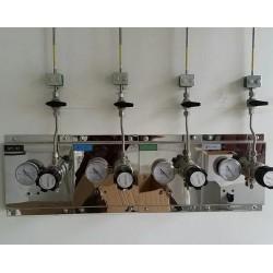 兰州实验室气路批发供应,拉萨实验室装修工