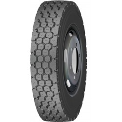 郑州优质河南轮胎推荐 周口轮胎