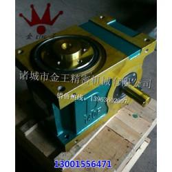 制盒机专用分割器选型 阜阳制盒机专用分割