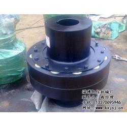 徐州减速机滑块柱销联轴器,联轴器,凯信机械