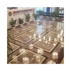 室内装修设计公司_价位合理的水刀拼花天造