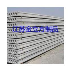 装配式构件厂家批发_想要购买质量好的SP板