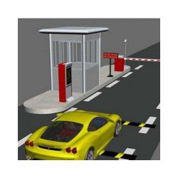 车牌识别哪里好,红门红,车牌识别价格