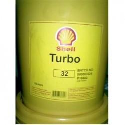 包邮,Shell Turbo 32,壳牌多宝32涡轮机油