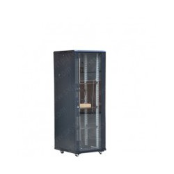 铜川网络机柜有哪些品牌 筑巢 西安网络机柜