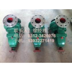 济南卧式多级泵|程跃泵业多级泵|d8545型卧