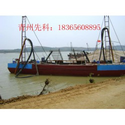 中国造船厂,采矿机械沙处理设备厂家供应