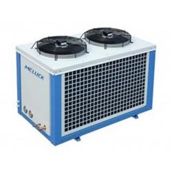 庆阳冷凝器哪家好-抢手的制冷机组价格怎么