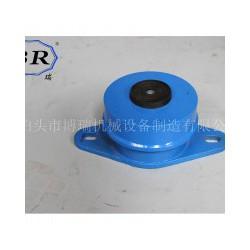 优质的阻尼减震器在哪能买到 新型ZD空调阻