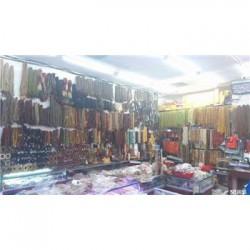 三沙市中沙群岛哪有卖金刚菩提、文玩核桃、