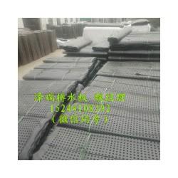 安徽绿化种植排水板,优点(耐腐蚀152+4410+8392