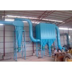 淄博高品质锅炉除尘器批售,除尘设备厂家