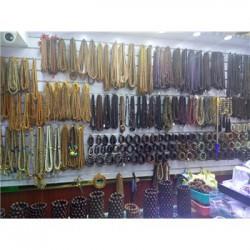 自贡市沿滩区哪有卖金刚菩提、文玩核桃、佛